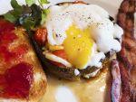 User:Lynne Name:Breakfast.jpg Title:Breakfast.jpg Views:3 Size:159.96 KB