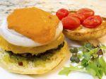 User:Lynne Name:Toppings on Burger.jpg Title:Toppings on Burger.jpg Views:4 Size:109.40 KB