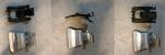 User:yukit Name:primo-cart-wheel-lock.png Title:primo-cart-wheel-lock.png Views:11 Size:670.18 KB