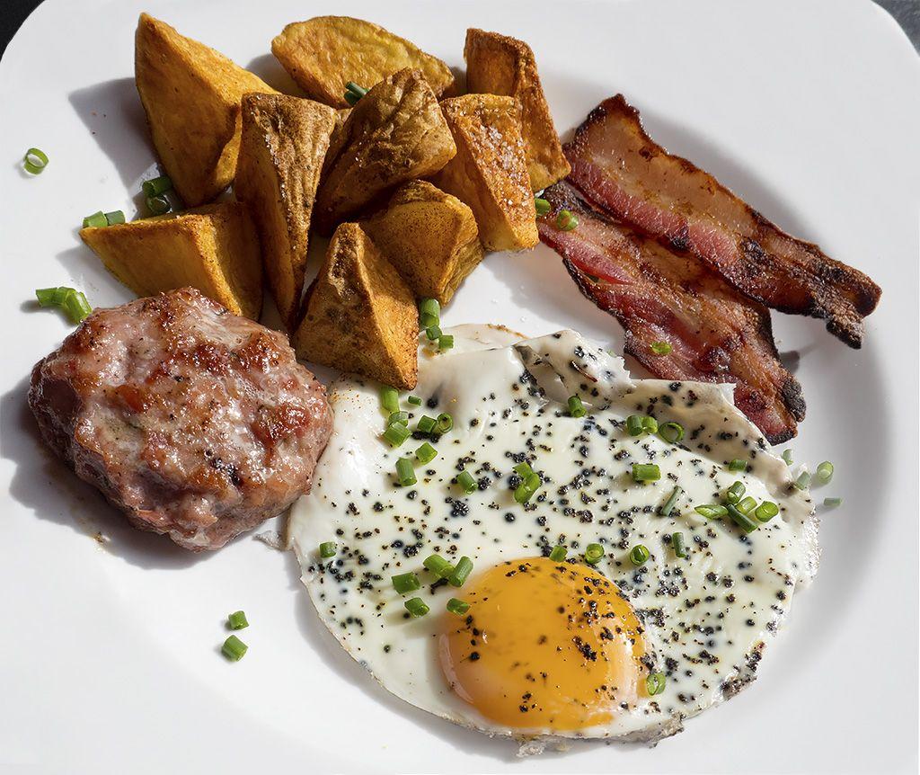 A Full Breakfast.jpg