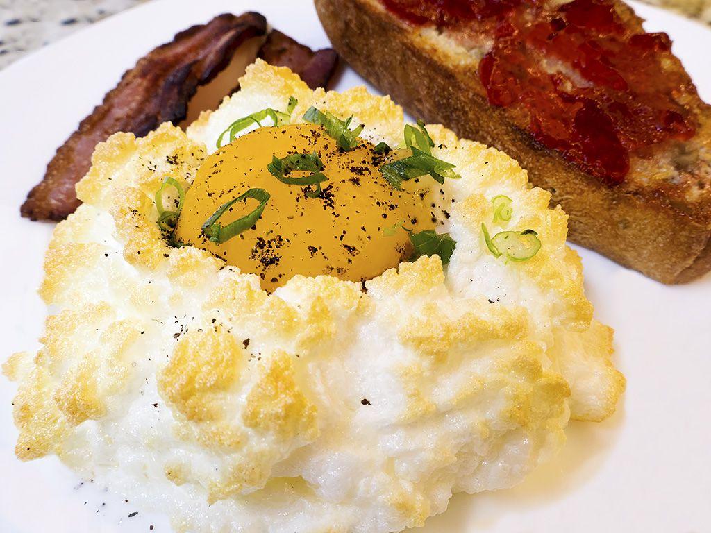 Egg on a Cloud Breakfast.jpg