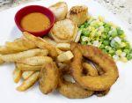 User:Lynne Name:Scallop Dinner.jpg Title:Scallop Dinner.jpg Views:5 Size:152.61 KB